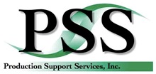 Production Support Services, Inc.